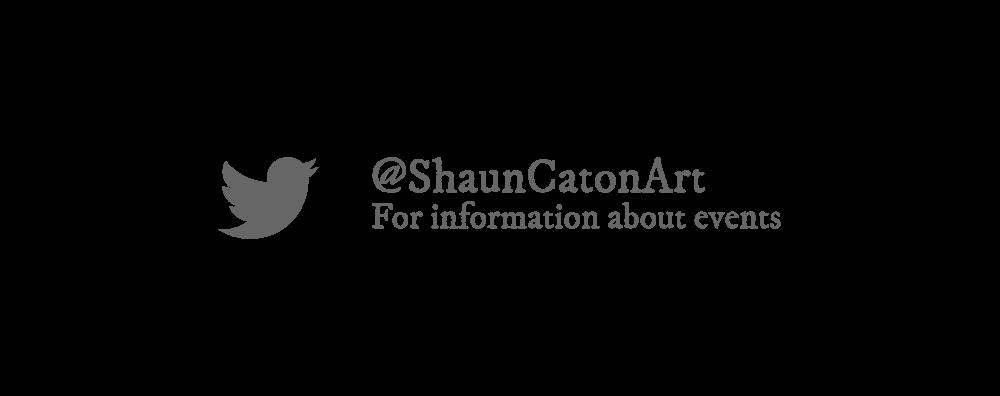 @ShaunCatonArt